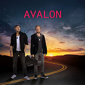 The Road by Avalon