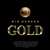 Big Screen Gold by Movie Magic
