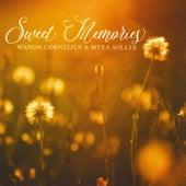 Sweet Memories von Wanda Cornelius