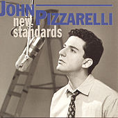 New Standards by John Pizzarelli