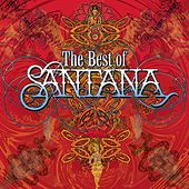 Best Of Santana (Columbia) von Santana