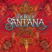 Best Of Santana (Columbia) by Santana