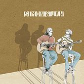 Simon & Jan by Simon