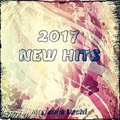 2017 New Hits di Maxence Luchi