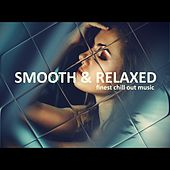 Smooth & Relaxed by Various Artists