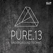Pure.13 by Various Artists