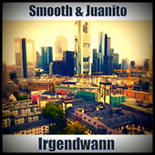 Irgendwann by Smooth