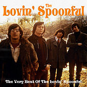The Best Of The Lovin' Spoonful by The Lovin' Spoonful