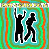 Bump & Grind, Vol. 44 by Various Artists