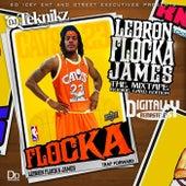 LeBron Flocka James 1 by Waka Flocka Flame