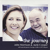 The Journey von Various Artists
