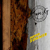 Super Summer by Super G
