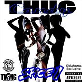 Thug Candy (Remastered) von Spice 1