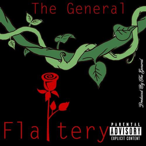 Flattery de El General