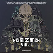 Renaissance, Vol. 1 by Various
