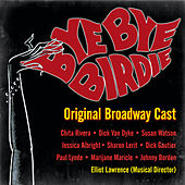 Bye Bye Birdie (Original Broadway Cast) de Various