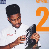 Potential 2 by Various Artists