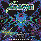 Instinct to Intelligence by DJ Pawn