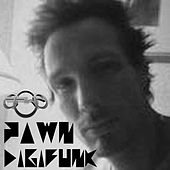 Digi Funk 101 by DJ Pawn