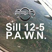 Sill 125 by DJ Pawn