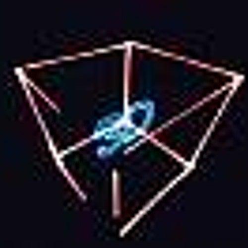 Stardust by DJ Pawn
