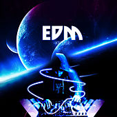 Edm by Kreefer