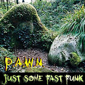 Just Some Fast Funk by DJ Pawn