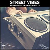 Street Vibes - EP by Various Artists