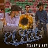 El Hit by Tercer Linea
