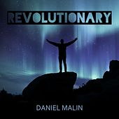 Revolutionary by Daniel Malin