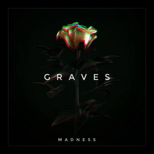 Graves de Madness