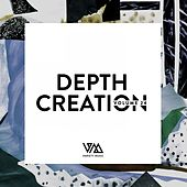 Depth Creation, Vol. 24 by Various Artists