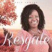 Resgate by Edir Santos