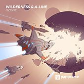 Ozone by Wilderness