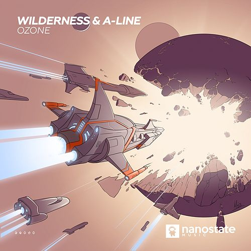 Ozone by Wilderness