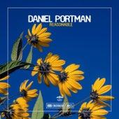 Reasonable by Daniel Portman