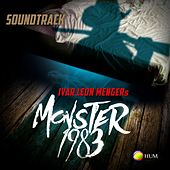 Monster 1983 Soundtrack (Staffel 1) by Ynie Ray