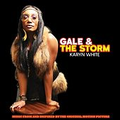 Gale and the Storm (Music from and Inspired by the Original Motion Picture) de Various Artists