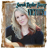 Victory by Sarah Taylor Young