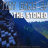 The Game EP by Stoned