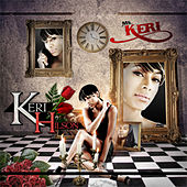Ms. Keri by Keri Hilson