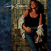 Have You Seen Me Lately by Carly Simon