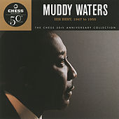 His Best 1947 To 1955 by Muddy Waters