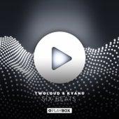 Six Beats von Twoloud