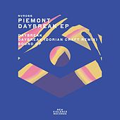 Daybreak EP by Piemont