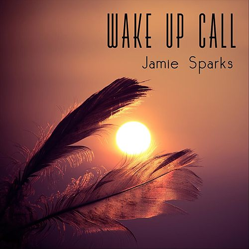 Wake up Call by Jamie Sparks