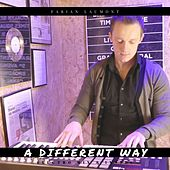 A Different Way (Electro Mix & Instru) de Fabian Laumont