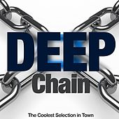 Deepchain (The Coolest Selection in Town) by Various Artists