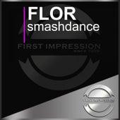 Smashdance von Flor