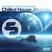 Sirup Chilled House Journey by Various Artists